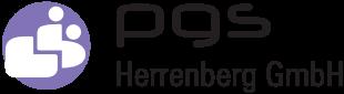 PGS Herrenberg GmbH