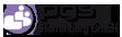 PGS Herrenbeng GmbH