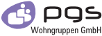 PGS Wohngruppen GmbH