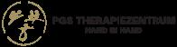 PGS Therapiezentrum